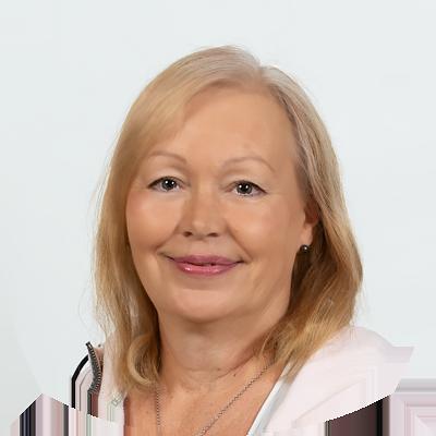 Mirja Hannula