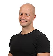 Topi Valtanen