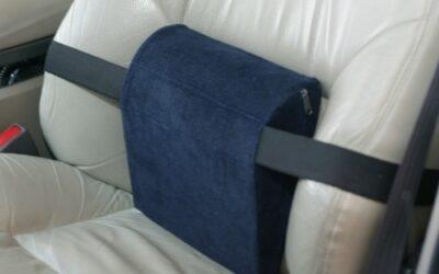 Comfortex Autotyyny