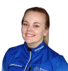 Heidi Aarnio