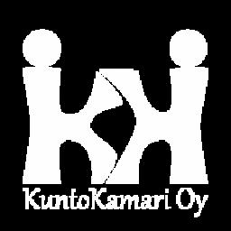 Kuntokamari Logo