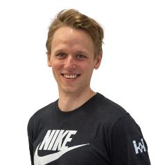 Martti Mikkola